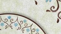 Il tavolo in ceramica NON è fatto interamente di ceramica. Ha sempre un'anima di un altro materiale, generalmente si usano 3 tipi di basi: Argilla rossa (detta comunemente terracotta). Ha […]